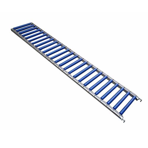롤러컨베이어 DRL4025-100(일반형) 공구세트/수공구/스패너/목공공구/절삭공구/공구함/특수공구/전동공구/전기공구/공구가방, 본 상품 선택