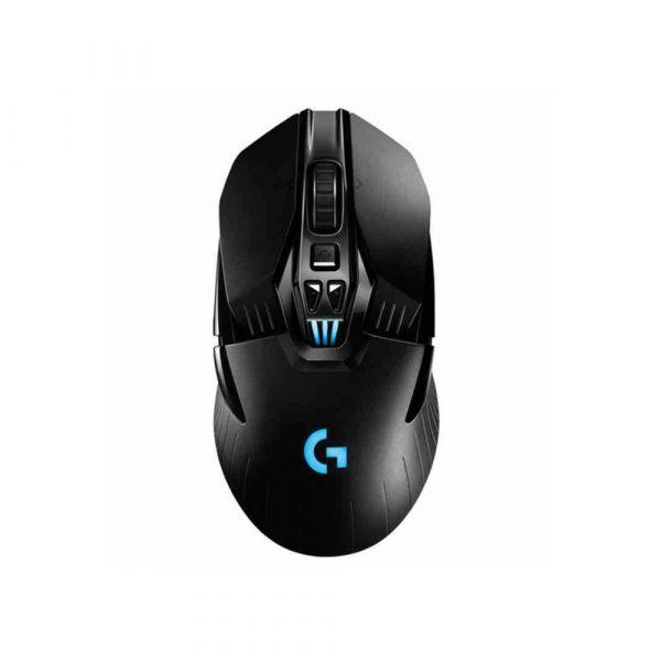 로지텍 G903HERO 무선 게이밍 마우스, G903 HERO, 단일사이즈