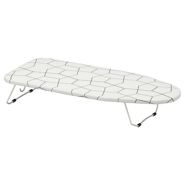 이케아 옐 테이블다리미판73x32cm, 단품, 단품
