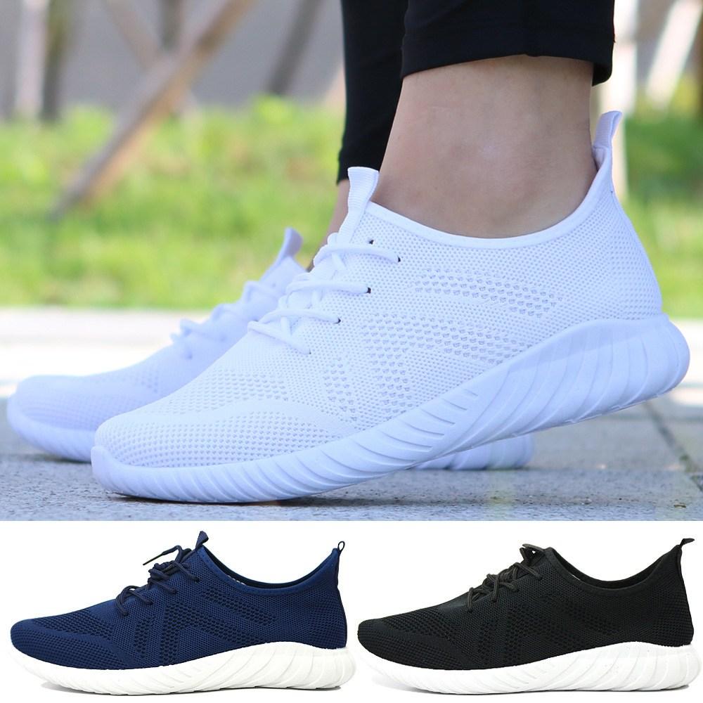 알타이카 운동화 여성 남성 런닝화 여름 신발 SS3422A