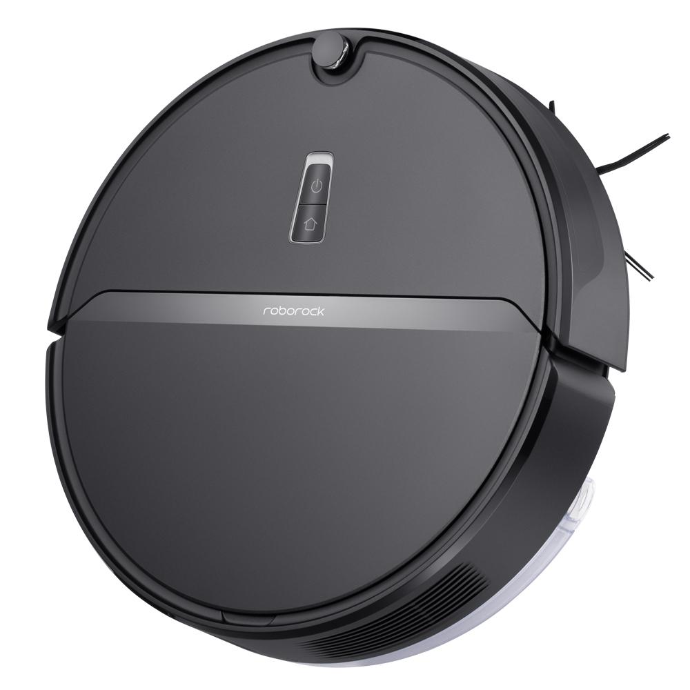 샤오미 로보락 E4 로봇청소기 한글판 정식수입 7세대, 단품