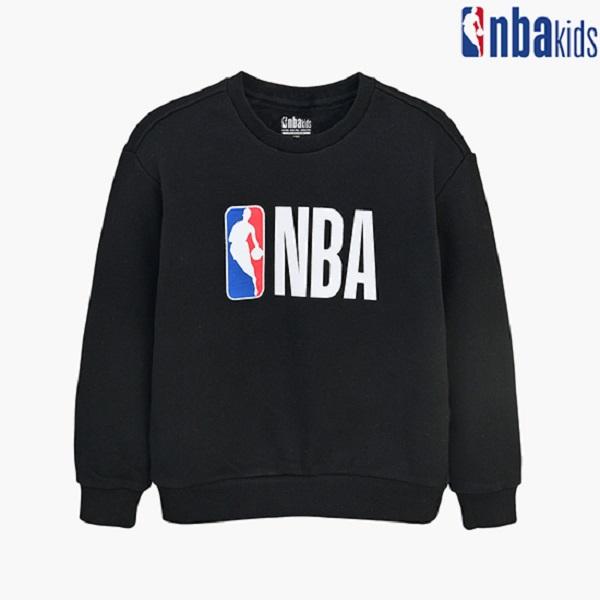 [NBA키즈] NBA ORIGIN 맨투맨 K205TS999P