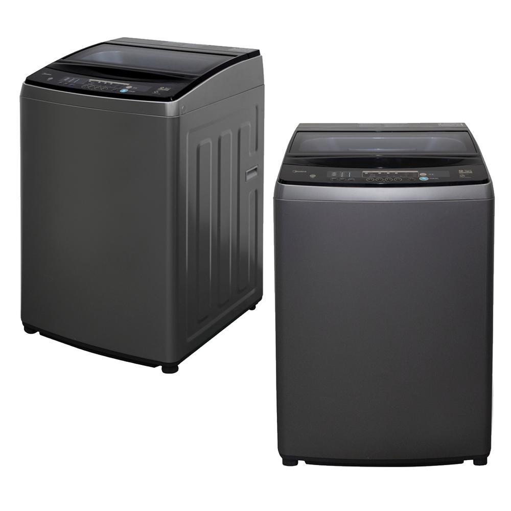 미디어 세탁기 18kg 일반세탁기 원룸세탁기 미디어세탁기 일반형세탁기 대용량세탁기 세탁기18kg 18kg세탁기 미디어세탁기18kg 미디어18kg세탁기 가정용세탁기, 18kg MW-D18B
