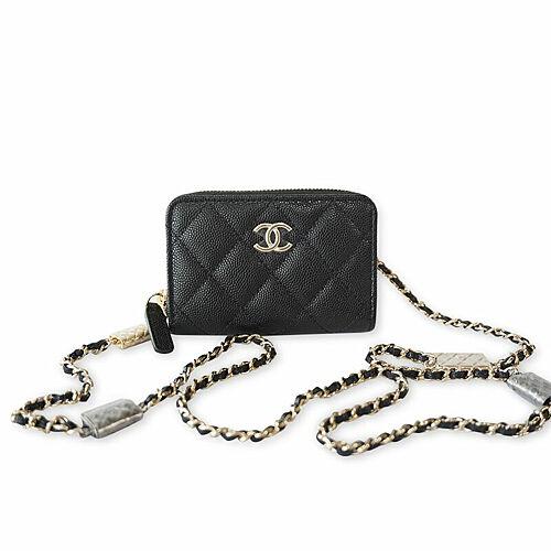 [샤넬(G)] Chanel 남성 크로스백 13801410