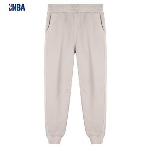 NBA [NBA]남녀공용 피그먼트 다잉 조거팬츠(N211TP030P)