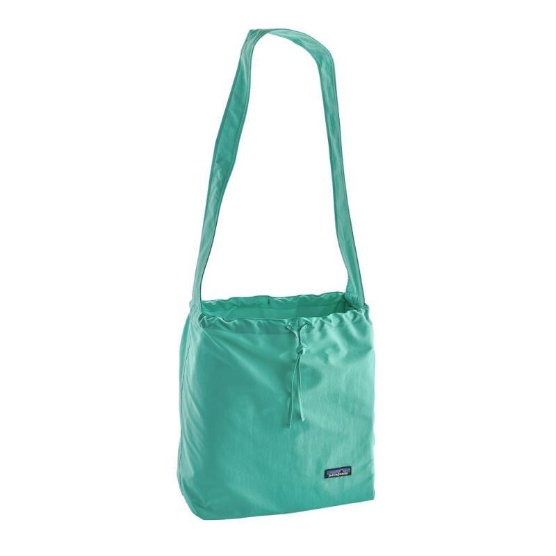 Patagonia 바 타 코 니 아 남자 가방 가방 가방 숄 더 백 크로스 백 가방 여행 가방 1189 Stra Blue (STRB) ALL
