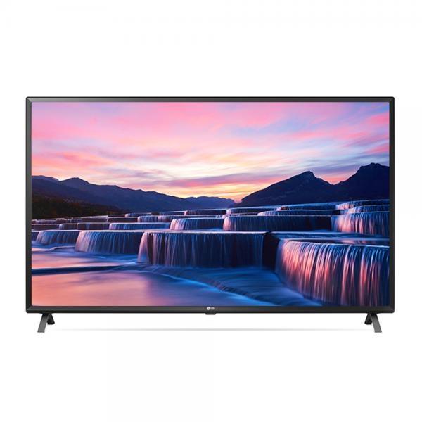 라온하우스 프리미엄 텔레비전 [LG전자] LG 4K UHD LED TV 스마트TV 65UN7800ENA 65인치 울트라HD 스탠드/벽걸이형, 스탠드형, 방문설치