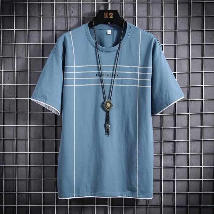 반팔 티셔츠 폴로럭비티 스투시 캉골 비바스튜디오 프린트스타17수 남성복