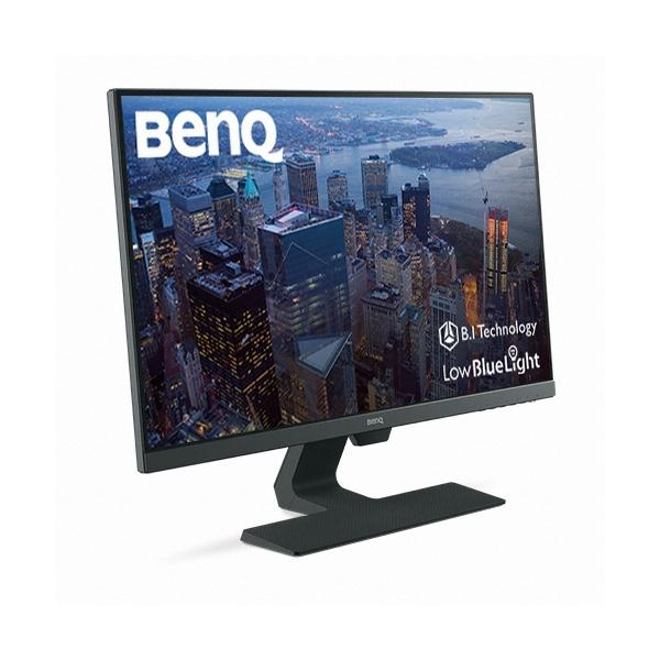 BenQ GW2780 아이케어 무결점, 단일상품