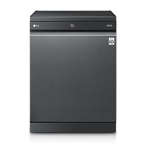 [LG전자] LG 디오스 식기세척기 DFB22MA 무료배송, 빌트인