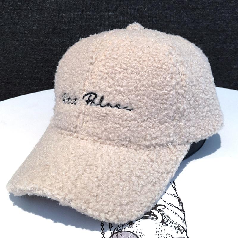 (이세이글로벌)겨울 패션 모자 베레모 여 98801