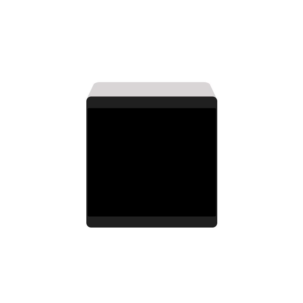 삼성전자 비스포크 큐브 냉장고 CRS25T95000 25L .., CRS25T95000 펀그린 (POP 5227816628)