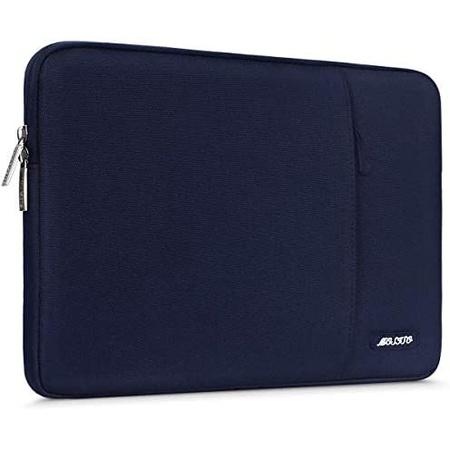 아이패드 프로 4세대 11인치 파우치 S256 MOSISO Tablet Sleeve Case Compatible with 2020 iPad Pro 11 i, One Color