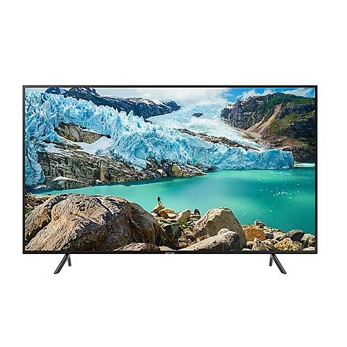 삼성전자 UN55RU7190FXKR 138cm(55인치) UHD TV, 설치형태, 스탠드형