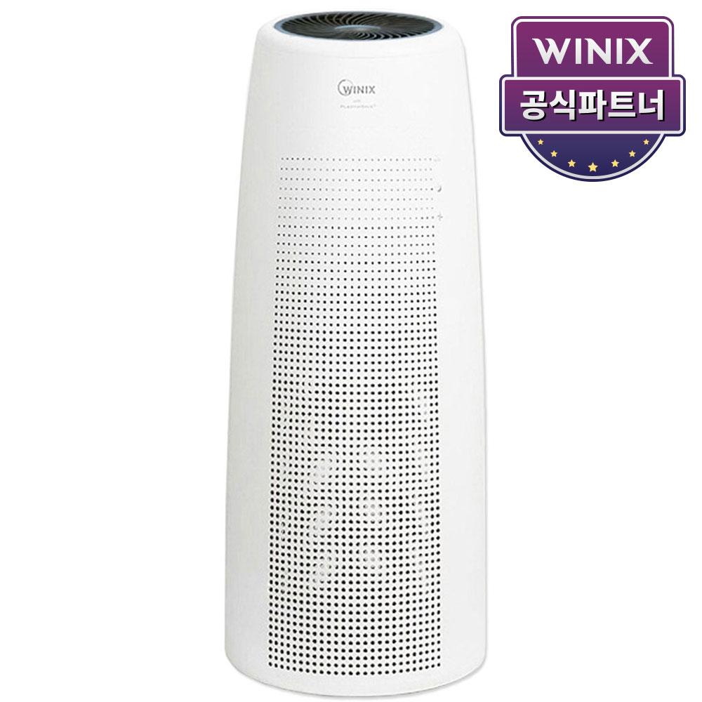 위닉스 타워Q 공기청정기 ATQM430-IWK, 공기청정기/ATQM430-IWK