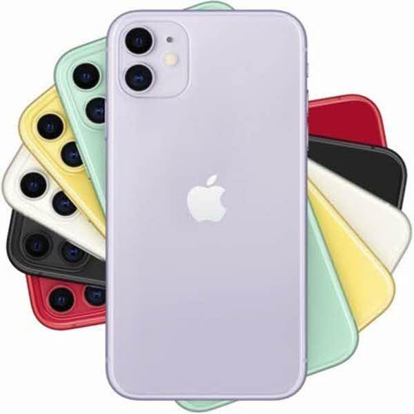 아이폰11-64G KT신규 공시지원금 ON톡 49, 단일상품, 단일상품
