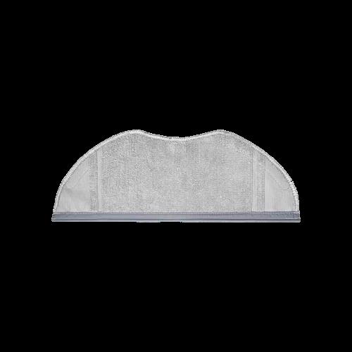 치후360 로봇청소기 정품 소모품, 2개입, S9/X90 물걸레패드