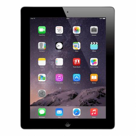 [아마존베스트]Refurbished Apple iPad 3 Wifi Black 32GB (MC706LLA)(2012) PROD10222575, One Color, One Color_One Size