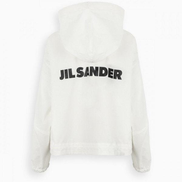 [질샌더] JIL SANDER 여성 자켓 JSER420005WR244900 104 /41