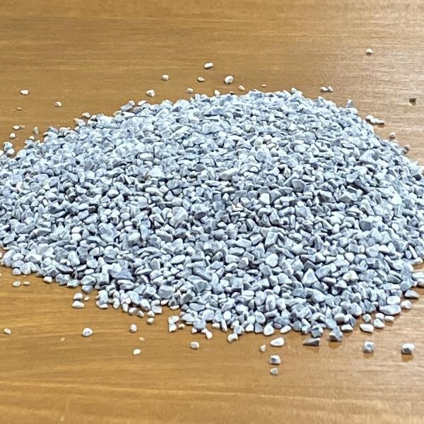 콩자갈 4 5kg 화분돌 어항 수족관 조경 콩자갈바닥, 아이보리 4kg
