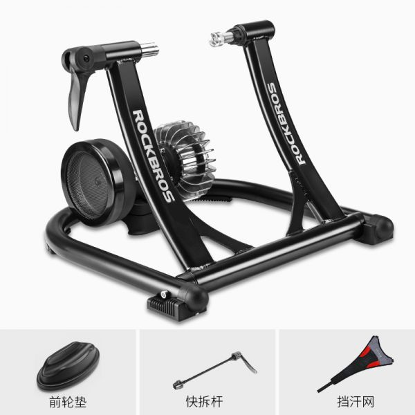 인도어 싸이클 로건리 박은석 실내 사이클 자전거 랙 접이식 라이딩 스피닝 헬스 홈트 GT10, 단일사이즈-8-5878015297