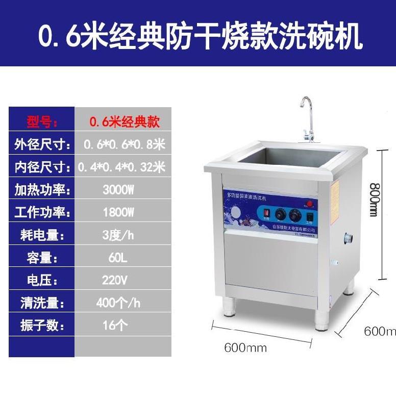 식기세척기 세차 휴대용 안심 편안한마음 0.6미터 보강, 기본, T01-0.6미터 클래식