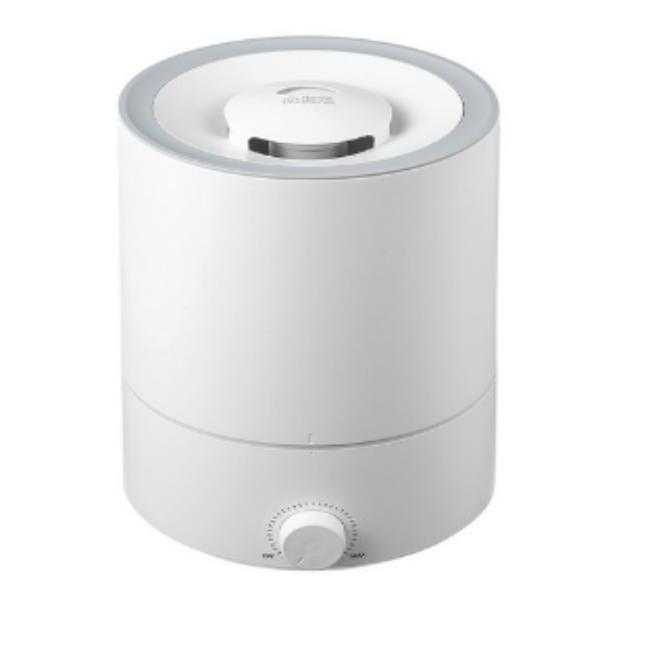 홈플래니 홈플래닛 초음파 가습기 4L, 1001D