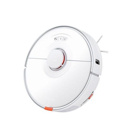 로보락 물걸레 로봇청소기, S7-6-5625858717