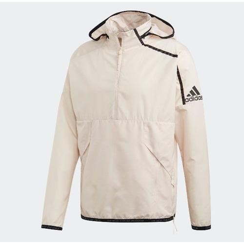 [아디다스 퍼포먼스][아디다스][adidas]ZNE 아노락 우븐_DX7644(갤러리아)