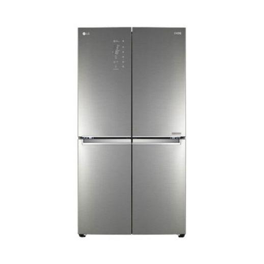 [8/20일 이후 배송가능] LG 4도어 냉장고 F871SN55E [870L], [8/20일 이후 배송가능] LG 4도어 냉장고 F871SN55E [87