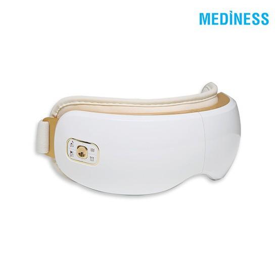 [메디니스]지압 피로해소 무선 눈 마사지기 밝은눈안마기, 없음 (POP 1368953816)