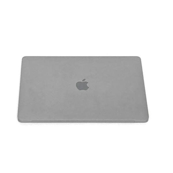 (대전중고노트북)애플 맥북에어 13인치 2019년, 단일상품, 단일상품, 단일상품