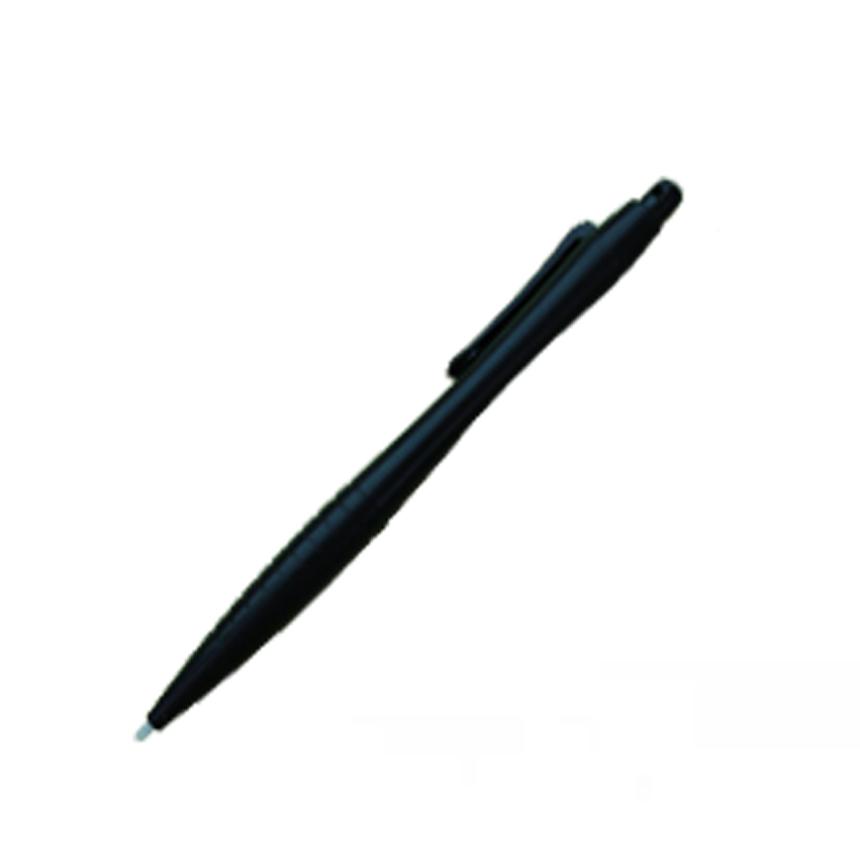 호이지보드 전자메모보드전용펜 전자노트