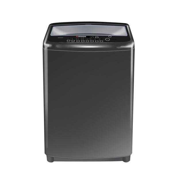 LG전자 통돌이 세탁기 TR16MK 무료배송 ..