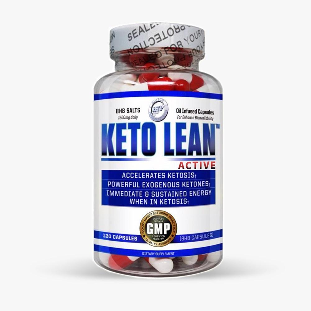 웰모어웰 키토제닉 다이어트 케토린 액티브와 함께 식욕억제 및 체지방분해 끝내자, 1개, 120캡슐