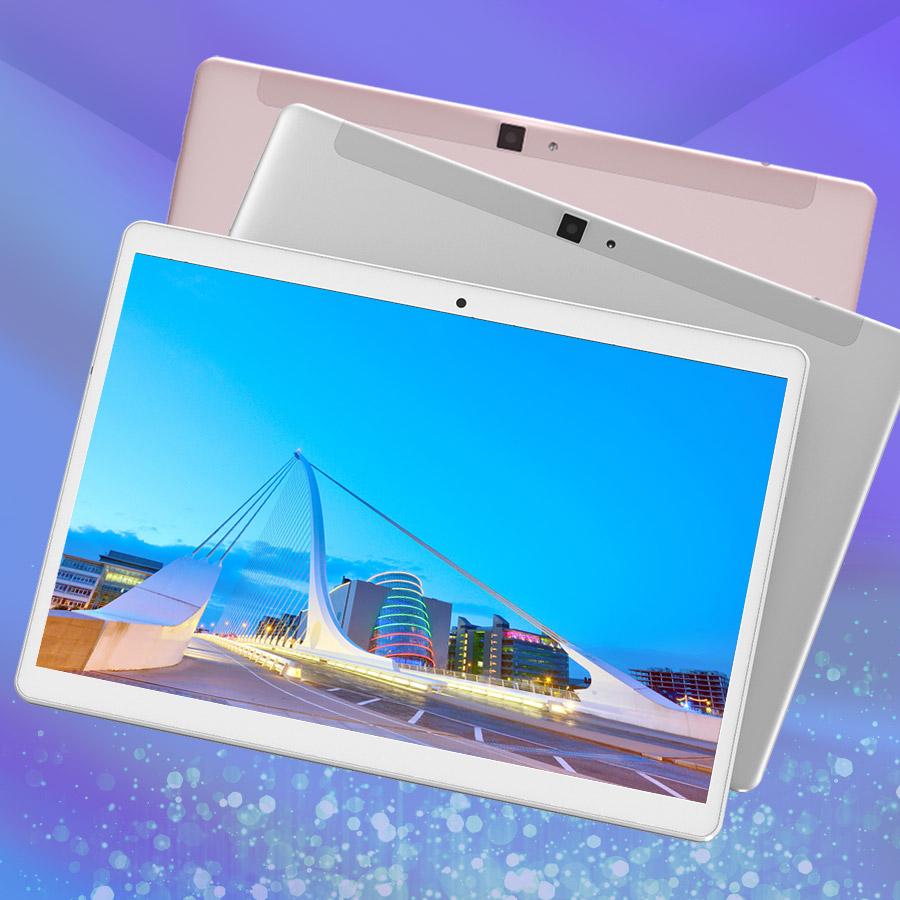 디클 탭 플러스 10.1 쿼드코어 태블릿PC 추천 가성비, (DTABPLUS)본품만, 디클탭 플러스10 실버