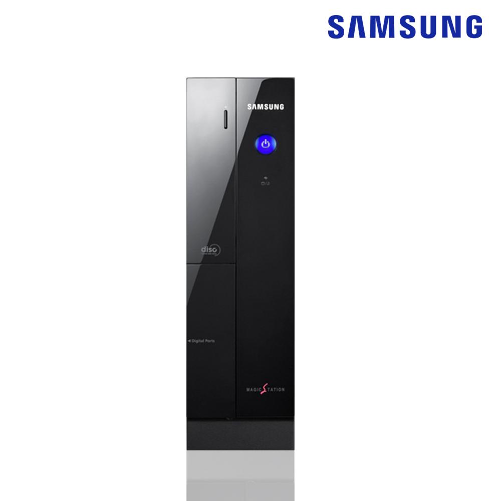 [삼성전자] 가정사무용 Z400 i5 8G SSD256+500 Win10