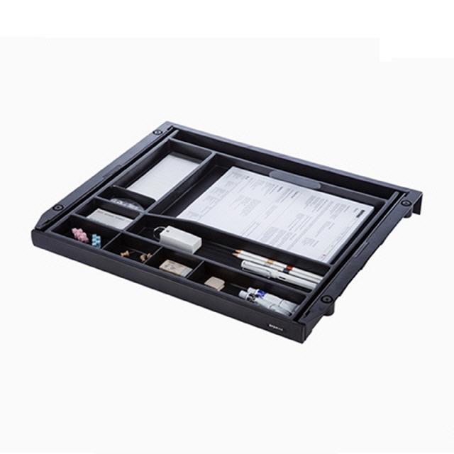 NMI874010요즘핫한책상 부착형 책상장착 서랍인테리어필수템