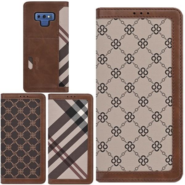 LG V50 V500 엘지 브이50 전용 명품스타일 고급 플립 휴대폰 케이스