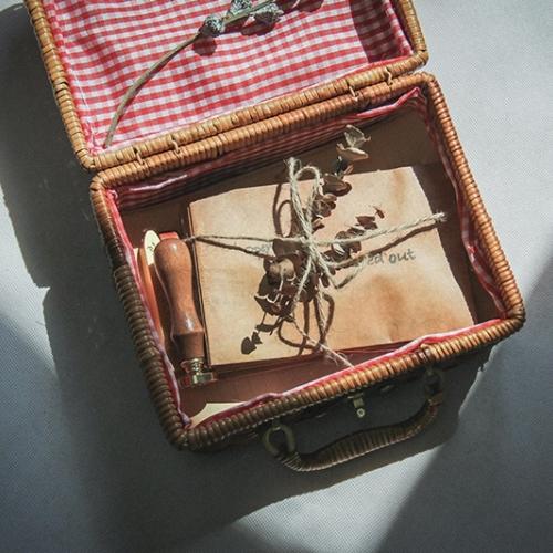 남자친구 여잔친구 선물 편지 러브레터 포장지 100일 200일 1주년 성년의날 생일 선물