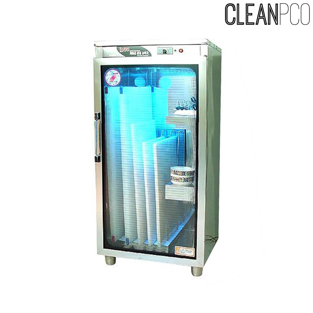 무료배송 / d08 여닫이형 살균소독기 칼도마/행주소독기 SW-304KH, 단일 색상