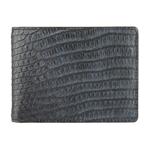 [Rougenlouge]CASPIER wallet RAMQ4WPI51600(남성 반지갑)