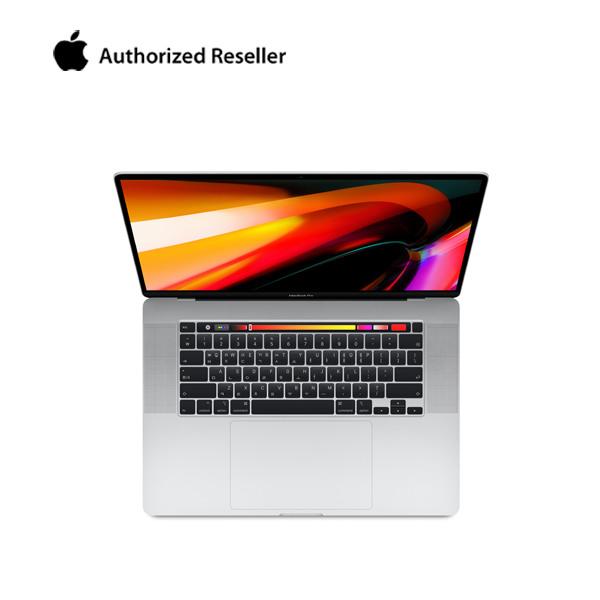 [애플] 맥북프로 16형 1TB SpaceGrey MVVK2KH/A 터치바, 상세 설명 참조, 상세 설명 참조, 상세 설명 참조