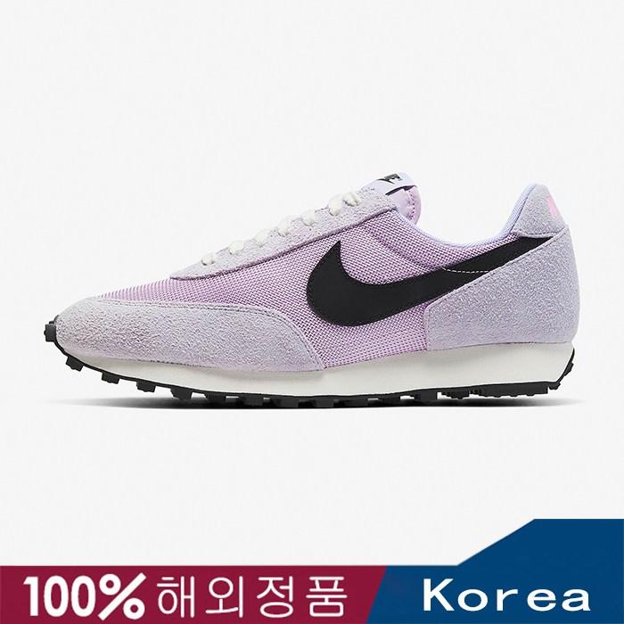 나이키 (해외배송) 100스퀘어 (해외상품)나이키 데이브레이크 SP 라벤더 라일락 BV7725-500 Nike DBreak