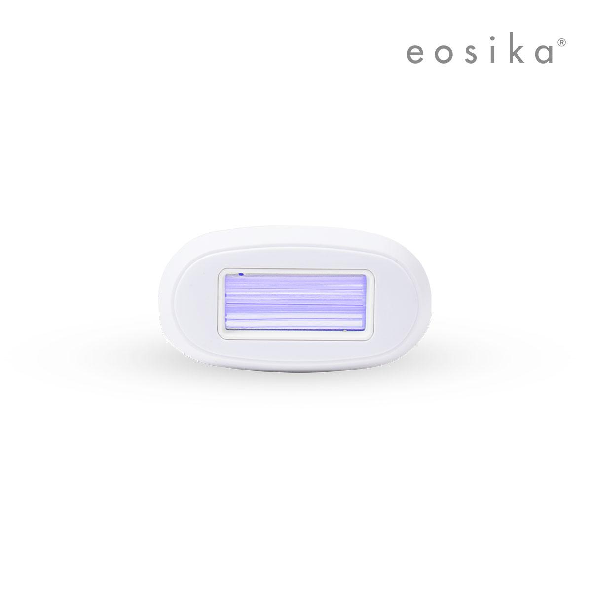 이오시카 50K SIPL-1000 5만회 램프카트리지 [HR] (본품 미포함), [HR] 50K SIPL-1000 5만회 램프카트리지