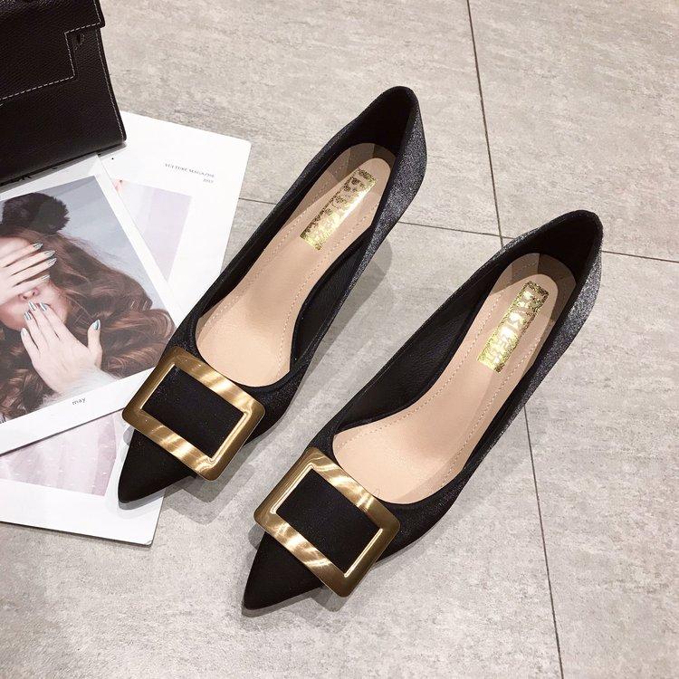 jupiterzone [jupiter]여성 구두 섹시하이힐 샌들 신발 k13 588385423403_xUik