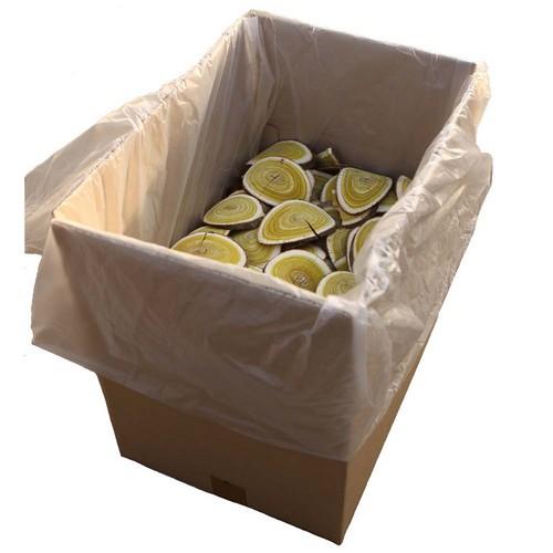 약초공방 참옻나무 슬라이스 대용량(벌크), 4kg