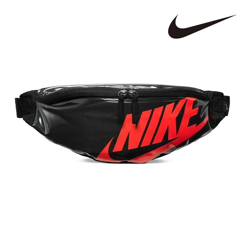 Nike 나이키 웨이스트 백 헤리티지 힙색 CK7914-010, 블랙
