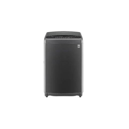 LG 16kg 통돌이세탁기 TR16MK /전국물류설치