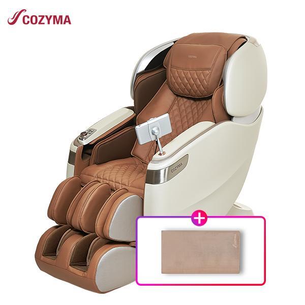 코지마(COZYMA) [코지마] 트론 안마의자 CMC-990